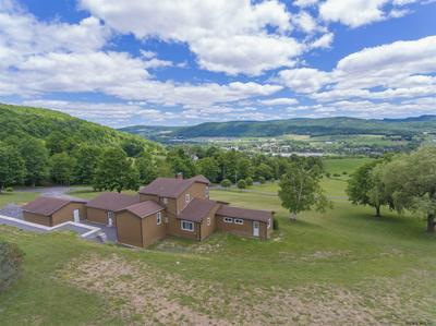 217 SETTLES MOUNTAIN RD, Cobleskill, NY 12043 - Photo 2