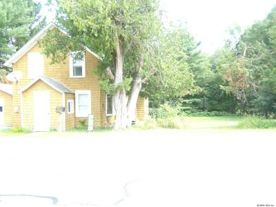 1736 STATE ROUTE 28N, Minerva, NY 12851 - Photo 2