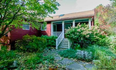 26 BRALEY GLEASON RD, Chatham, NY 12037 - Photo 2