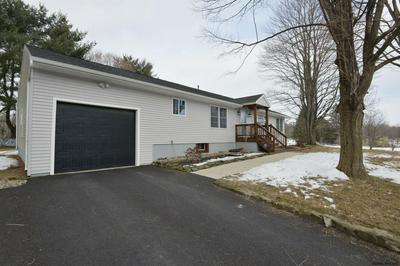 128 ROUTE 69, Schuylerville, NY 12871 - Photo 2