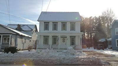 33 HUDSON ST, WARRENSBURG, NY 12885 - Photo 2