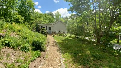 344 E HONEY HOLLOW RD, Earlton, NY 12058 - Photo 2