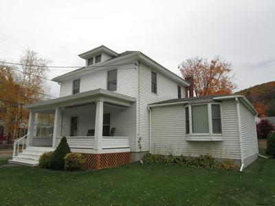 178 ELM ST, Cobleskill, NY 12043 - Photo 1