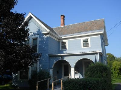 153 CHAMPLAIN AVE, Ticonderoga, NY 12883 - Photo 1