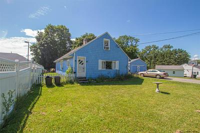 3 ELMWOOD AVE, Gloversville, NY 12078 - Photo 2