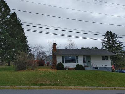 20 3RD AVE, Ticonderoga, NY 12883 - Photo 2