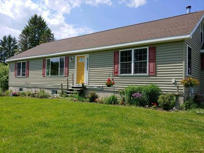 450 LONG RD, East Berne, NY 12059 - Photo 1