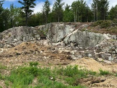 0 PEPPER HOLLOW DR, North Hudson, NY 12855 - Photo 1