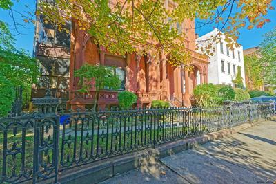 204 WASHINGTON ST, Troy, NY 12180 - Photo 2