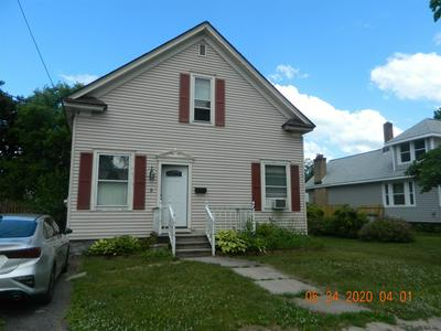 9 SARATOGA BLVD, Gloversville, NY 12078 - Photo 1