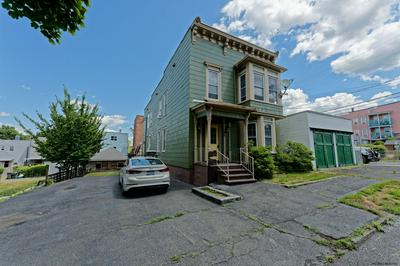 85 RENSSELAER AVE, Cohoes, NY 12047 - Photo 1