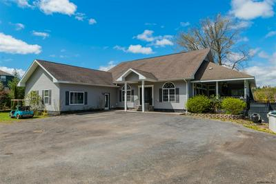 208 COUNTY HIGHWAY 120, Dolgeville, NY 13329 - Photo 1