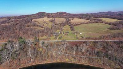 2200 STATE ROUTE 29, Greenwich, NY 12834 - Photo 1
