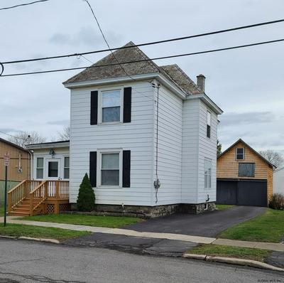 3 ANN ST, St Johnsville, NY 13452 - Photo 2