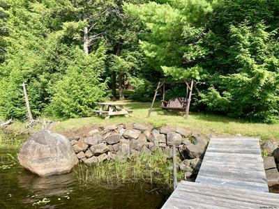 BEAVER DAM RD, Schroon Lake, NY 12870 - Photo 2