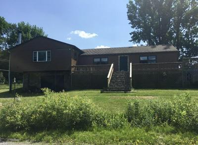 637 GREENBUSH HILL RD, Warnerville, NY 12187 - Photo 2