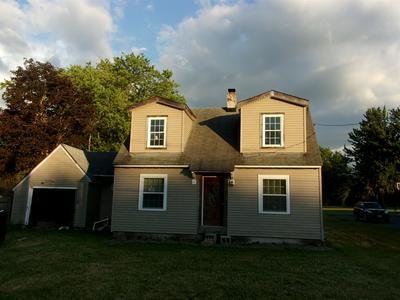 1192 COUNTY HIGHWAY 122, Gloversville, NY 12078 - Photo 1