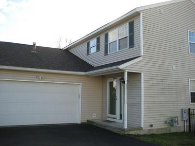 11 ERIE CT, Waterford, NY 12188 - Photo 1