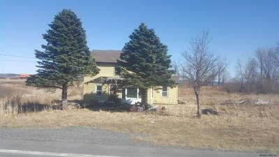 2532 STATE ROUTE 10, Summit, NY 12175 - Photo 1