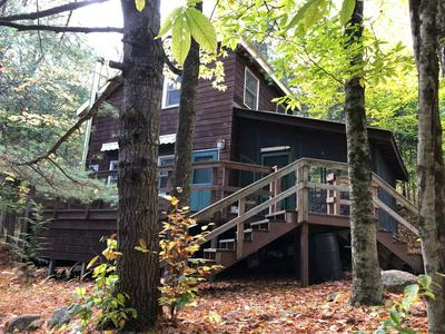 31 SAMS RD, Schroon Lake, NY 12870 - Photo 1