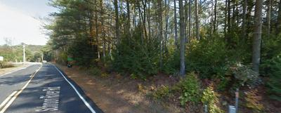0 SCHROON RIVER RD, Warrensburg, NY 12885 - Photo 2