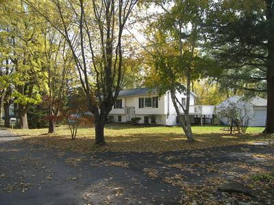 12 HIGGINS RD, Waterford, NY 12188 - Photo 2