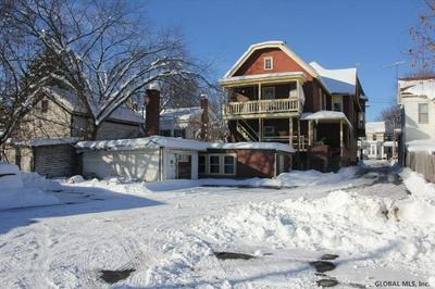 600 E MAIN ST, Cobleskill, NY 12043 - Photo 2
