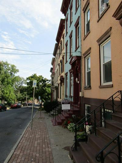 32 1ST ST # 1, Albany, NY 12210 - Photo 2