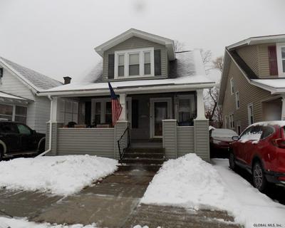 1040 LAKEVIEW AVE, Schenectady, NY 12303 - Photo 1