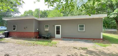129 THE CONCOURSE, Niverville, NY 12130 - Photo 1
