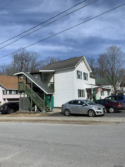 4153 ROCKWELL ST, Hadley, NY 12835 - Photo 2