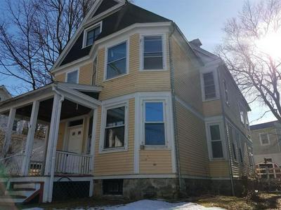 65 WILDER AVE, HOOSICK FALLS, NY 12090 - Photo 2