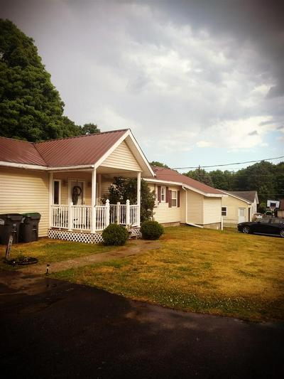 6 HARMONY RD, Mineville, NY 12956 - Photo 1