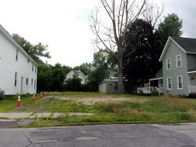 23 1ST ST, Gloversville, NY 12078 - Photo 1