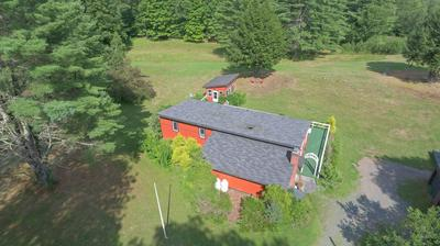 754 MOORE HILL RD, Stephentown, NY 12168 - Photo 2