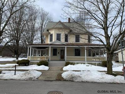 3 PEARL ST, Schuylerville, NY 12871 - Photo 1