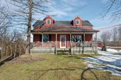 299 SADDLEMIRE HILL RD, Sloansville, NY 12160 - Photo 1