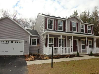 28 GLAZ ST, East Greenbush, NY 12061 - Photo 1