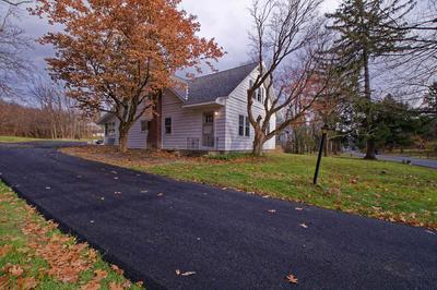 9346 NY HIGHWAY 66, Wynantskill, NY 12198 - Photo 1