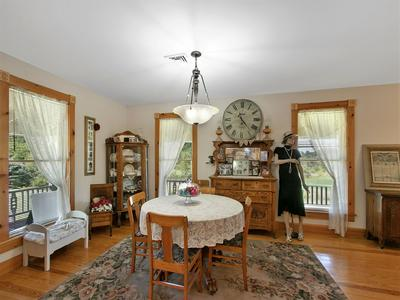 40 WOODELL RD, Granville, NY 12832 - Photo 2