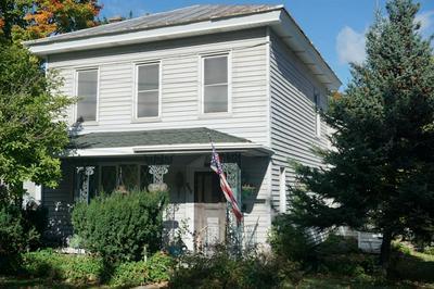 109 LARK ST, Cobleskill, NY 12043 - Photo 1