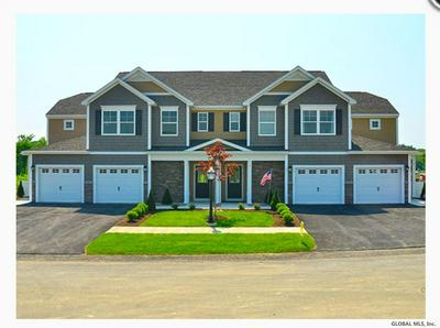 9 WHITAKER DR, Cohoes, NY 12047 - Photo 1