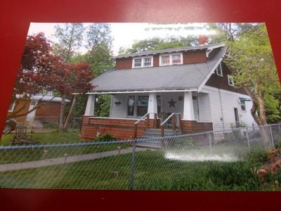 49 SAUNDERS ST, Whitehall, NY 12887 - Photo 1