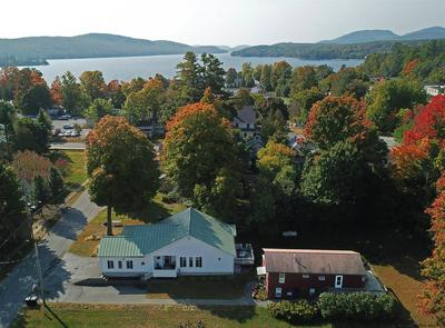 7 WINDSOR ST, Schroon Lake, NY 12870 - Photo 2