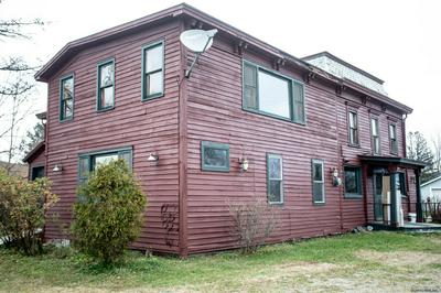 10 HOTEL RD, Stephentown, NY 12168 - Photo 2