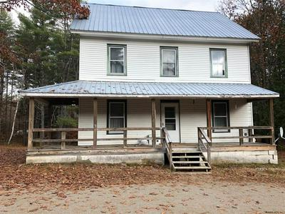 2892 SCHROON RIVER RD, WARRENSBURG, NY 12885 - Photo 2