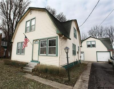 1663 STATE ROUTE 7, Cobleskill, NY 12043 - Photo 1