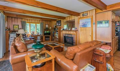 42 OUTLET RD, Piseco, NY 12139 - Photo 2