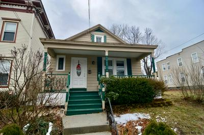 28 MCELWAIN AVE, Cohoes, NY 12047 - Photo 2