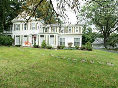 1749 NEW SCOTLAND RD, Slingerlands, NY 12159 - Photo 2
